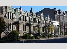 FileMontreal rue sherbrookeJPG Wikimedia Commons