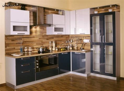 wood table wood kitchen wall panels best house design special today