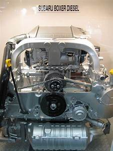 2008 Subaru Wrx Engine Diagram 2010 Subaru Forester Engine Diagram Wiring Diagram