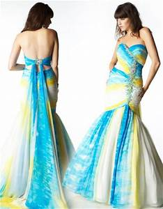 tie dye wedding dress bing images tie dye wedding With tie dye wedding gowns