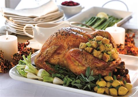 It often reflects the culture of the country in which it is eaten. 30 Best Ideas Marianos Thanksgiving Dinner - Most Popular ...