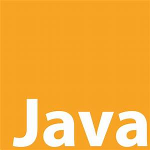 Java Programming  2nd Edition  Updated   Student Manual