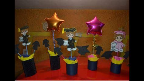 recuerdos de fomi graduaci n imagui recuerdos de graduaci 243 n diy graduaci 243 n youtube