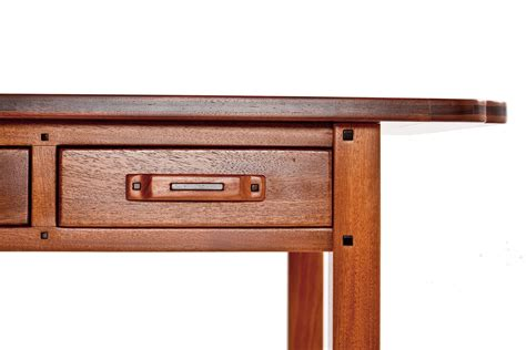 brian brace greene greene desk
