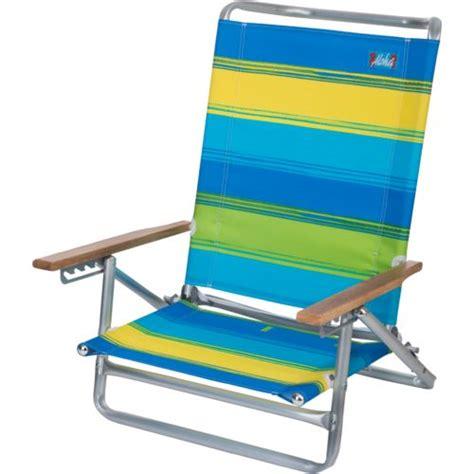 beach chairs umbrellas academy