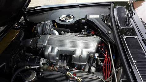 bentley turbo r engine 1988 bentley turbo r engine