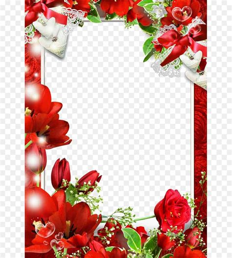 picture frame love  love frame png