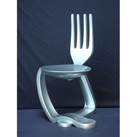 chaises originales décor 39 é 39 tendances asseyez vous je vous en prie