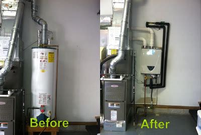 plumbing projects james river air conditioning company
