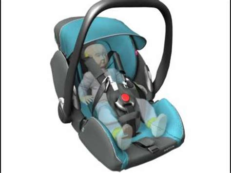 si鑒e auto clipperton pivotant comment installer un siège bébé par terrafemina doovi