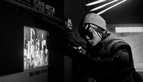 siege korian white noise has plenty of seoul in rainbow six siege