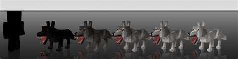 mocreatures mod  minecraft forum