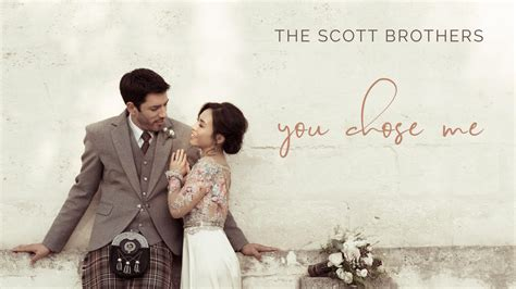 Property Brothers Drew Scott Surprises Wife With Original Song In Heartfelt Video For You