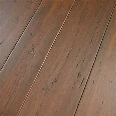 Bamboo Flooring Charlotte Nc  Carolina Wood Flooring