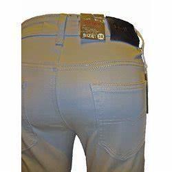 Pantalon A Pince Homme : patalon a pince et jeans homme magasin en ligne ~ Melissatoandfro.com Idées de Décoration