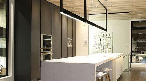 vision kitchen design kitchen renovations and kitchen designs melbourne vision 3296