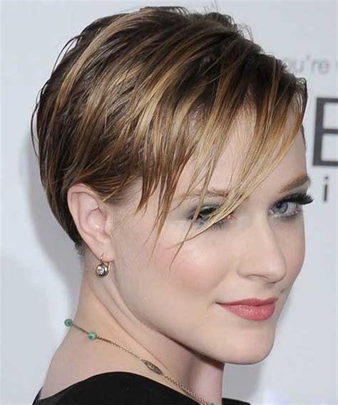 short thin straight hairstyles short hairstyles for thin straight hair