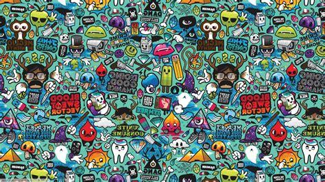 Anime Artwork Wallpaper - pop wallpapers wallpaper cave
