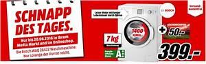 Media Markt Angebote Waschmaschine : bosch waschmaschine saturn tv werbung ab 20 ~ Frokenaadalensverden.com Haus und Dekorationen