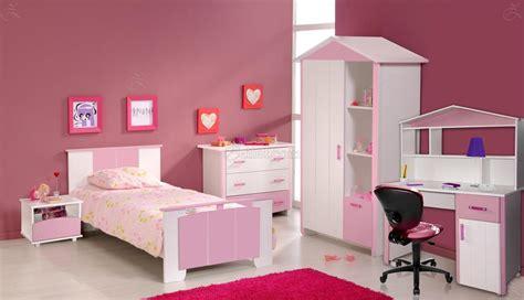 meuble sotufab maison et meuble ksar helal zifef