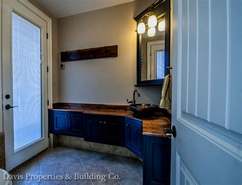 Bathroom Remodeling Matthews Nc  Mystical Designs And Tags