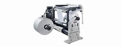 Equipment Handling Roll Paper Machinery