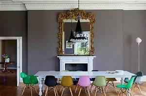 Babyzimmer Schöner Wohnen : wandfarbe taupe sch ner wohnen farbrausch freshouse ~ Michelbontemps.com Haus und Dekorationen