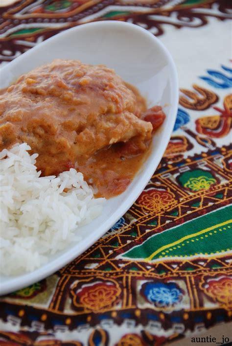 recette cuisine africaine poulet sauce arachide 41 cuisine africaine recette