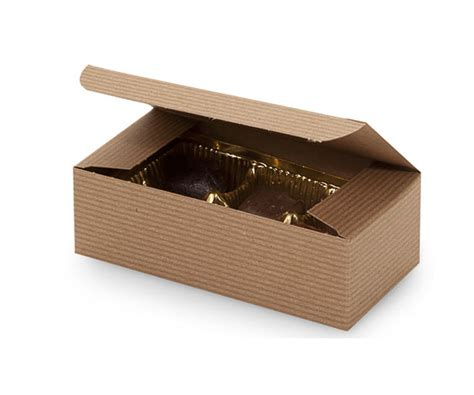 candy boxes candy boxes wholesale custom candy boxes
