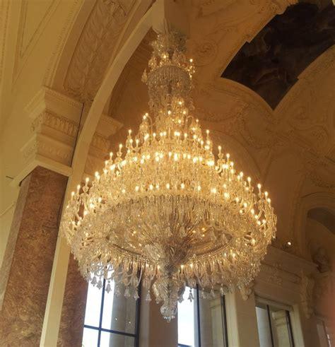 baccarat s invite au petit palais by sandrine the house of eyewear