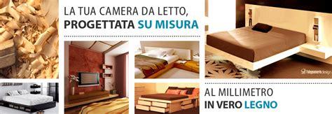 piccole cassettiere in legno letti cassettiere comodini in legno pensati per voi