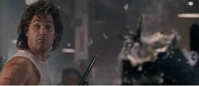 Movie Fury 80s Kung Action David Hasselhoff