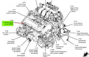 similiar ford escape v6 engine diagram keywords ford escape v6 engine diagram also 2003 ford f 150 engine diagram