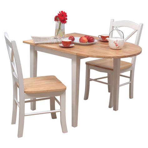 Wayfair White Dining Room Sets by Tms 3 Dining Set Reviews Wayfair