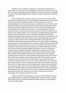 How To Write A Thesis For A Persuasive Essay Essay On Heroic Deed Psychology As A Science Essay also Proposal Essay Sample Essay On Hero Computer Research Paper Essay On My Hero In History  Good Thesis Statements For Essays