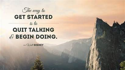 Desktop Disney Quotes Wallpapers Quote Pc Backgrounds