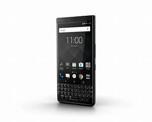 Smartphone Blackberry By Tcl Communication