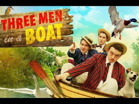 Three Men In A Boat Video In Hindi three men in a boat chapter 2 explanation in hindi
