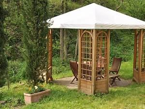 Pavillon Im Garten : ferienwohnung m hle am bach vinci chianti montalbano ~ Michelbontemps.com Haus und Dekorationen