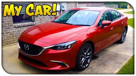 My New Car, Qna And Birthday Vlog! Doovi