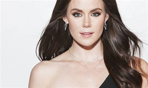 5 must pieces from tessa virtue s collection for
