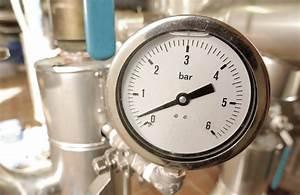 Druckschalter Für Hauswasserwerk : hauswasserwerk druckschalter einstellen anleitung ~ Frokenaadalensverden.com Haus und Dekorationen