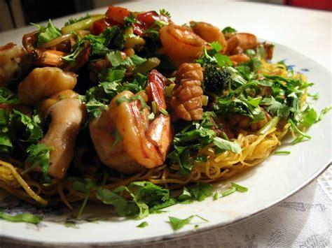 la cuisine vietnamienne voici pourquoi la cuisine vietnamienne vous permet de