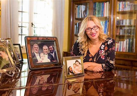 cristina mantovani pavarotti nicoletta www picswe