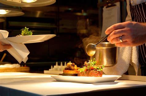 restaurant cuisine ouverte gastronomie comment choisir un restaurant étoilé