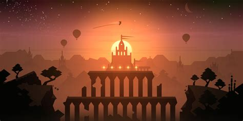 Get Alto's Odyssey Iphone PNG