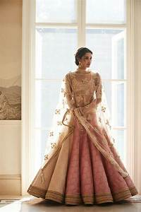 best 25 indian wedding dresses ideas on pinterest With dresses to wear to a indian wedding