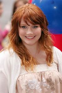 "Bryce Dallas Howard Photos Photos - The Cast Of ""Spider ..."