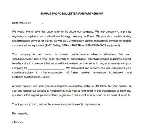 ideas  business letter sample  pinterest