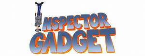 inspector gadget 2015 tv fanart fanart tv